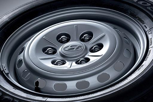 h-1-design-16-steel-wheels-original