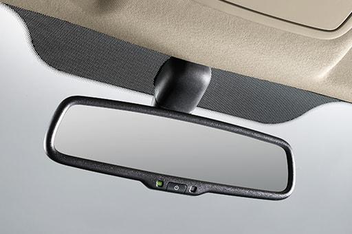h-1-design-electric-chomic-mirror-original