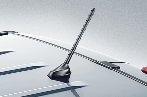 h-1-design-roof-antenna-original