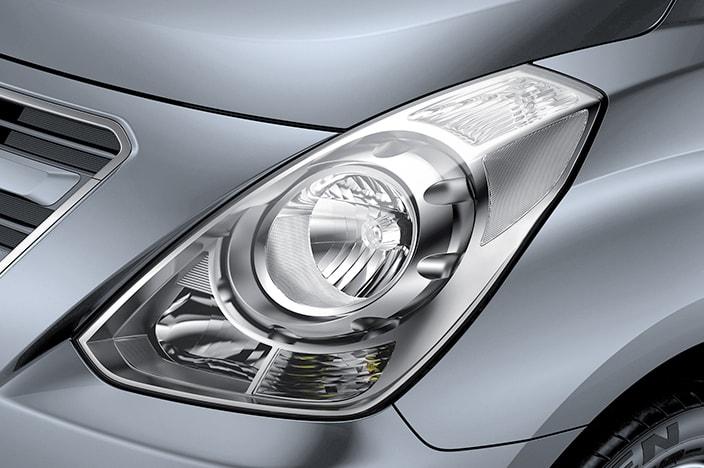 h-1-highlights-headlamps-original