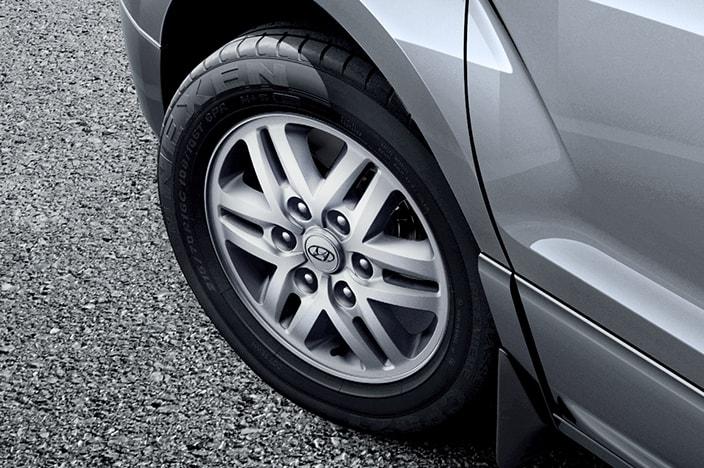 h-1-highlights-wheels-original
