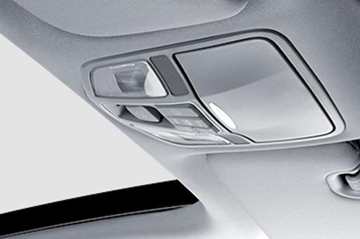 santa-fe-design-overhead-console-lighting-system