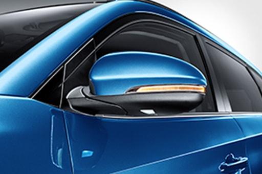 tucson-design-left-outside-mirror-repeaters-original