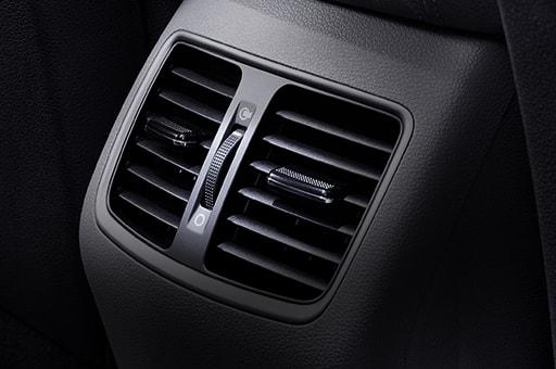 tucson-design-rear-air-ventilation-original