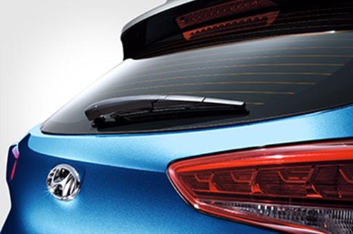tucson-design-rear-wiper-original