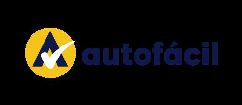 Logo autofácil
