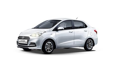 Grand i10 Sedán Hyundai Honduras