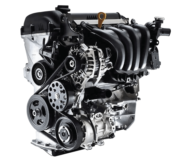 Verna Hyundai honduras motor